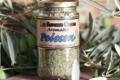 Maison Cappaccini. Herbes pour poisson