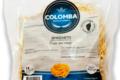 Colomba. Spaghetti frais aux oeufs