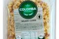 Colomba. Salade Corse