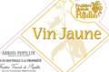 Fruitière vinicole de Pupillin. Arbois-Pupillin Vin Jaune