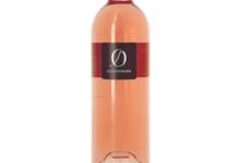 Clos d'Orlea. Signature rosé