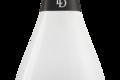 Champagne Cuvée Blanc de Noirs