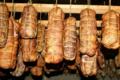 Charcuterie Battaglia - Porcu Nustrale AOP