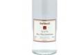 Distillerie Paul Devoille. Marc d'Alsace Gewurztraminer 45%