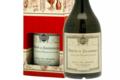 Distillerie Paul Devoille. Kirsch de Fougerolles AOC 45%