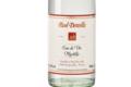 Distillerie Paul Devoille. Myrtille 43%