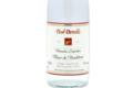Distillerie Paul Devoille. Fleur de Houblon 43%