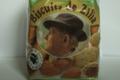 Les Biscuits de Zilia. Cuggiulelle de Zilia, amandes grillées