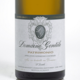Domaine Gentile. Blanc Grande Expression