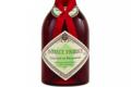Distillerie Paul Devoille. Framboise Doulce France 35%