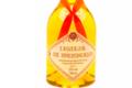 Distillerie Paul Devoille. Mandarine 35%