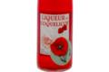 Distillerie Paul Devoille. Coquelicot 18%