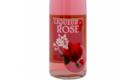 Distillerie Paul Devoille. Rose 18%