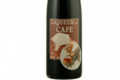 Distillerie Paul Devoille. Café 18%