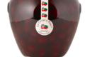 Distillerie Paul Devoille. Griottes La Cerise à  Paul® 15%