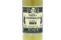 Distillerie Paul Devoille. Verte de Fougerolles 72%