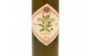 Distillerie Paul Devoille. Baranis 45%