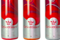 Liqueurs GRIOTTINES® Original, Thé ou Cola