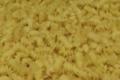 Pasta Di Palasca. Fusilli fraîche
