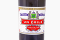 absinthe Un Emile 68° Verte Les Fils d'Emile Pernot