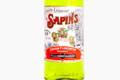 liqueur de sapin 55° Deniset-Klainguer