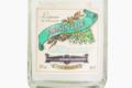 liqueur d'absinthe Deniset-Klainguer