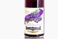liqueur de myrtille Deniset-Klainguer