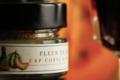 Atelier Corse. Fleur de Sel Melon & Cap Corse