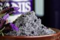 Atelier Corse. Fleur de Sel à la Fleur de Lavande