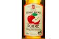 Rièmes Boissons. Sirop pomme