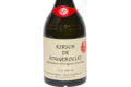 Distillerie Lemercier frères. Kirsch de Fougerolles 70 cl 50% vol
