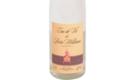 Distillerie Lemercier frères. Poire William 70 cl 45% vol
