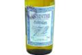 Distillerie Lemercier frères. Absinthe 70 cl 72% vol