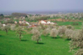 Gaec Tisserand