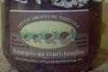 Les escargots du Thiéloup. Escargots au court-bouillon