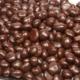 Mickaël Azour. Raisins enrobés noir