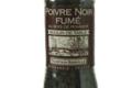 Toustain-Barville. Poivre Noir Fumé au Bois de Pommier