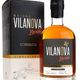 Whisky Vilanova, Berbie 70 cl