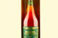 Distillerie Busnel. calvados Pays d'Auge AOC Millésime 1986