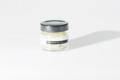 Boutique Bras Laguiole. NIAC 4.1 lentilles, sel