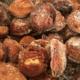 E Muline. Fritelle farina castagnina & brocciu