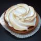 Boulangerie du Cap. Tartelettes citron meringué.