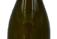 Bergerac AOC Blanc Sec 2015 - Château Bélingard Réserve 75 cl