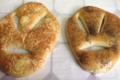 Boulangerie Pâtisserie Paul Mallaroni