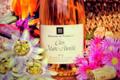 Domaine de Tanella. Clos Marc Aurèle rosé