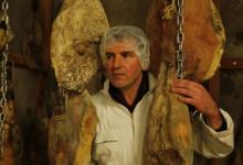 Pascal Flori Charcuterie
