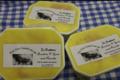 Boucherie Garsi. Foie gras de canard mi-cuit