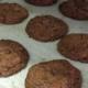 A Biscutteria. cookies