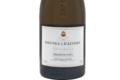 Domaine Orenga De Gaffory. Cuvée Felice blanc