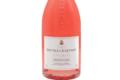 Domaine Orenga De Gaffory. Cuvée Felice rosé